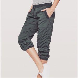 Lululemon Dance Studio Pant III Pants